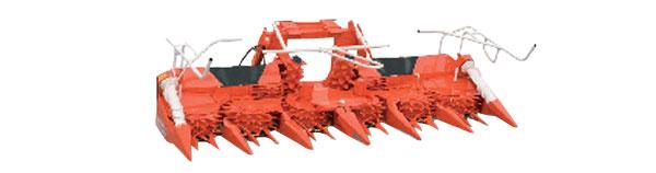 kemper-345